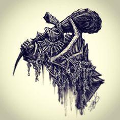havel dark souls - Google Search