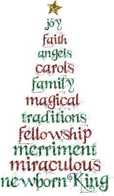 Celebrate Christ-mas with Family Meaning Of Christmas, What Is Christmas, Little Christmas, All Things Christmas, Christmas Time, Christmas Crafts, Christmas Ornaments, Merry Christmas, Christmas Wishes Quotes