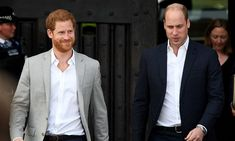 Prince William, William Kate, Cousin Love, Meghan Markle, Prince Harry, Kate Middleton, Photo S, Love Her, Take That