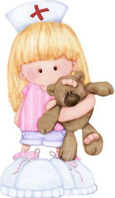 imagenes de muñecas bonitas para imprimir-Imagenes y dibujos para imprimir