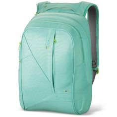 c9f8209afc6b Dakine backpack. so cute! definitely need this for college. Cute Backpacks