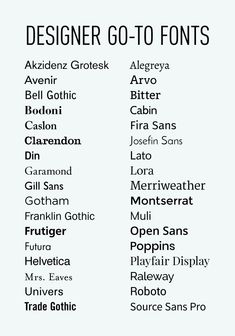 Brand Fonts Guide – 8 Pro Tips for Choosing & Using Yours Web Design, Graphic Design Tips, Graphic Design Typography, Graphic Design Inspiration, Branding Design, Vector Design, Logo Design Tips, Vintage Fonts, Vintage Typography
