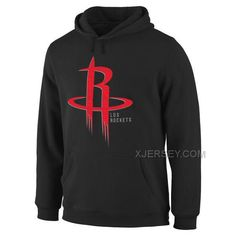 http://www.xjersey.com/houston-rockets-pullover-hoodie-black.html Only$53.00 HOUSTON #ROCKETS PULLOVER HOODIE BLACK Free Shipping!