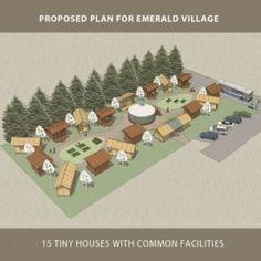 emerald-village-tiny-house-community-village
