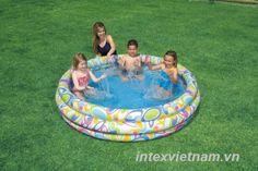 Bể bơi phao INTEX 56440