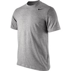 Nike. #Nike #Camiseta #Deporte #Moda #Hombre #Sears
