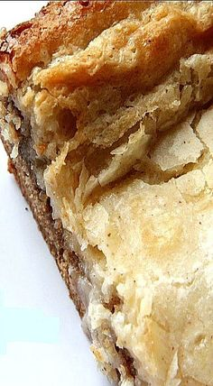 Cake Mix Bars Recipes Cinnamon 50 Ideas For 2019 Cookie Desserts, Just Desserts, Cookie Recipes, Delicious Desserts, Dessert Recipes, Bar Recipes, Recipies, Eat Dessert First, Dessert Bars