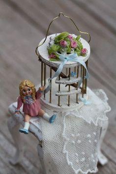Poppenhuizen en miniaturen | Berenziekenhuis | punt.nl: Je eigen gratis weblog, gratis fotoalbum, webmail, startpagina enz