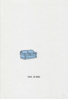 Minimal Illustration Puns by Jaco Haasbroek - UltraLinx Punny Puns, Cute Puns, Motivacional Quotes, Funny Quotes, Your Smile, Make You Smile, Funny Illustration, Illustration Sketches, Food Illustrations