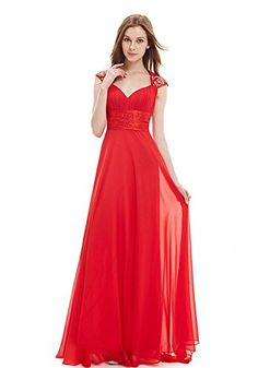 My Wonderful World Women's Vintage V Neck Paillette Prom Dresses Small Red My Wonderful World Dresses http://www.amazon.com/dp/B0159ZEZTC/ref=cm_sw_r_pi_dp_OEI9vb11PDW7B