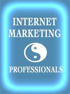 Internet Marketing Professional - Dream Cyber Infoway Pvt Ltd
