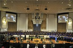 calvary pentecostal church of god houston