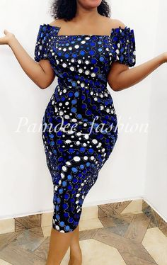 Learn About These Top latest african fashion look 5479 African Fashion Ankara, Latest African Fashion Dresses, African Inspired Fashion, African Print Fashion, Africa Fashion, Short African Dresses, Ankara Short Gown Styles, African Print Dresses, African Lace Styles
