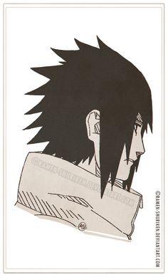 230514 by Ramen-shuriken.deviantart.com on @DeviantArt