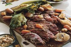 homemade irish corned beef and vegetables homemade irish corned beef ...