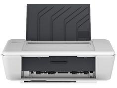 #hp deskjet 3630 user reviews - http://www.productreview.com.au/p/hp-deskjet-3630.html #printersupport