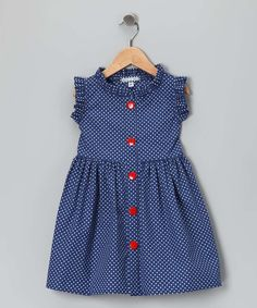 Best 130+ Best Girls Kids Dresses https://mybabydoo.com/2017/03/30/130-best-girls-kids-dresses/ A dress is thought to be a symbol of someone's status. These dresses are offered in practically all shapes and sizes. You wouldn't wish to be seen in an identical dress twice. If you're searching for the ideal dress, you've arrive at the correct page! Hope you will appreciate this lovely assortment of conventional Pakistani dresses for children.