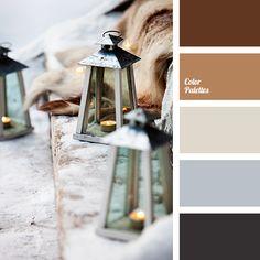 Color Palette #3107 (Color Palette Ideas)