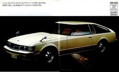 Lexus Cars, Toyota Celica, Transportation, Automobile, Bike, Japanese, Girls, Car, Bicycle
