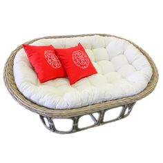 1000 images about mamasan chair on pinterest papasan for Mamasan chair