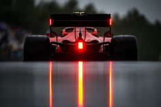 Unedited Formula One pictures, both from the past and present day. Credits go to the original authors of the images that are. F1 Wallpaper Hd, Car Iphone Wallpaper, Car Wallpapers, Hungarian Grand Prix, Formula 1 Car, Ferrari F1, Indy Cars, Car Photography, Exotic Cars