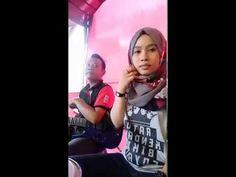 Live Show Ratu Kendang  4 April 2017 in Kendal (MUTIK NIDA)