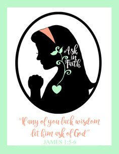 A personal favorite from my Etsy shop https://www.etsy.com/listing/511109807/digital-2017-yw-mutual-theme-lds-youth