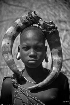 Picture Editor, Photo Editor, Grazia Magazine, Mursi Tribe, Bronze Award, American Illustration, African Tribes, World Pictures, Photojournalism