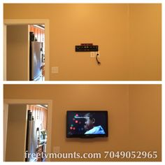 TAGS... #tvmounting #tvinstallation #hometheater #tvwallmount #hangtvonthewall #homeremodeling #interiordecorating #tvstand #tvoverthefireplace #tvmount #handyman #surroundsound #homewiring #networking #cat5 #officewiring #wallfish #hdmicable #inwallwiring #prewire #commercial #itguy #infinitedesigns #charlotte #professional #technician #installer #data #phone #cable #electrician #wiring #ethernet #voip #projector #screen #flatscreen Http://tvmountcharlotte.com