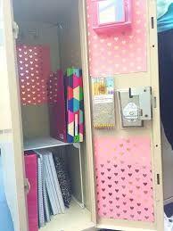 Lovely Locker Stand Target