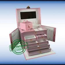 Resultado de imagen para como hacer un organizador con cajas de carton