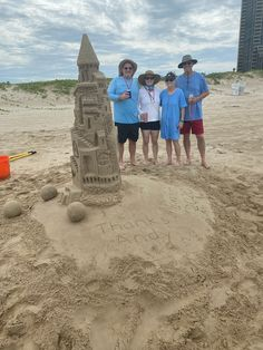Sandcastle Lessons (South Padre Island) - 2020 All You Need to Know BEFORE You Go (with Photos) - Tripadvisor South Padre Island Texas, Tour Tickets, Monument Valley, Trip Advisor, Mount Rushmore, Tours, Mountains, Photos, Travel