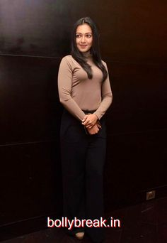 Catherine Tresa Hot Pics From Santosham Awards Th Anniversary Hottest Pic Awards Anniversary