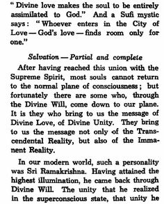#ClippedOnIssuu from The Adventures in Religious Life - swami yatiswarananda page 87