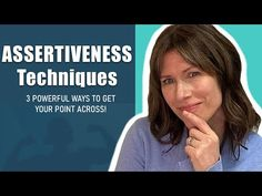 Passive Aggressive Partner - Why do they act that way and what are your Options?   HubPages Passive Aggressive Men, Difficult Relationship, The Silent Treatment, Assertiveness, Self Talk, Rise Above, Peace Of Mind, Self Esteem, That Way