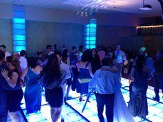 DJ Profesional Para Bodas Y Eventos by Mak Audio