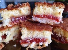 Bolo de Goiabada com Leite Condensado | Tortas e bolos > Receita de Bolo | Receitas Gshow