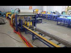 Pipe bundle bagging machine|Tube strapping&bagging machinery Ppr, Tube, Packing, Bag Packaging