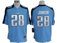 Buy cheap football jerseys From www.jerseystops.com. # football  #nfl #nba #mlb #nhl #nike #shoes #cheap #sport #caps #jerseys