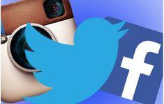 Tudo sobre tecnologia, internet e redes sociais