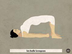 """""""Las Asanas son un aspecto distintivo de la práctica de Yoga. Con el término Asana nos referimos a mantener el cuerpo en una postura específica con firmeza y quietud. Los yoguis buscan conquistar Asanas. Esto sucede cuando se las practica sin esfuerzo en el plano físico y desde el ser en el plano espiritual, ese sí mismo interior que está en unidad con un Todo Universal."""" Li Abel"""