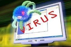 Dllfyle.com pop-ups est classé comme un virus de redirection terrible qui peuvent nuire à votre ordinateur dans une grande mesure.