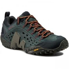 Meindl Schuhe Portland Gtx Men – mocca – – Uk MeindlMeindl – Fitness And Exercises Timberland, New Trainers, Adidas Terrex, Blue Wings, Merrell Shoes, Textiles, Adidas Performance, Mocca, Trekking