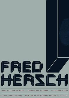 Fred Hersch, Oct 2012, by River Aire: http://www.riveraire.co.uk/wp/