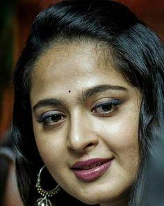 Indian Actress Images, Indian Actress Gallery, South Indian Actress Hot, Indian Girls Images, Beautiful Girl Indian, Most Beautiful Indian Actress, Beautiful Girl Image, Beautiful Actresses, Anushka Latest Photos