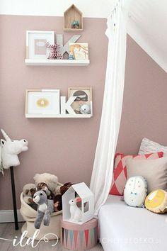 laminat bodenbelag im kinderzimmer f r m dchen kinderzimmer pinterest baby. Black Bedroom Furniture Sets. Home Design Ideas