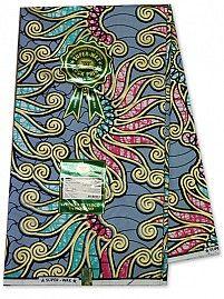 Vlisco Wax Print Fabrics | Vlisco Holland | Empire Textiles. African Lace, African Dress, Print Fabrics, Prints, Empire Textiles, Latest African Fashion Dresses, Ankara, Printing On Fabric, Holland