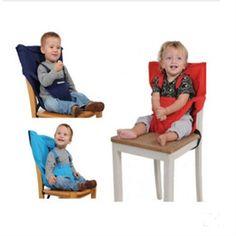 Çok fonksiyonlu Taşınabilir Çocuk Sandalyesi Minderi - Çocuk Grubu - Durbuldum.com -