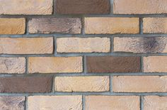 Taylor Maxwell partner with UK and European brick manufacturers, to supply a large range of bricks to meet the appearance and budget requirements of your… Brick Images, Inspiration, Biblical Inspiration, Inhalation, Motivation