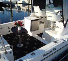 Used 2000 Robalo 2440 Walkaround, Harwich Port, Ma - 02659 - BoatTrader.com